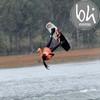 Campeonato de wakeboard   %28edy fernandes%29 107