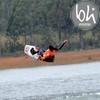 Campeonato de wakeboard   %28edy fernandes%29 108