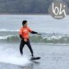 Campeonato de wakeboard   %28edy fernandes%29 113