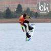 Campeonato de wakeboard   %28edy fernandes%29 121