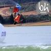 Campeonato de wakeboard   %28edy fernandes%29 133
