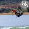 Campeonato de wakeboard   %28edy fernandes%29 135