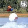 Campeonato de wakeboard   %28edy fernandes%29 137