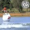 Campeonato de wakeboard   %28edy fernandes%29 138