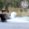 Campeonato de wakeboard   %28edy fernandes%29 150