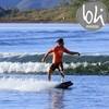 Campeonato de wakeboard   %28edy fernandes%29 155
