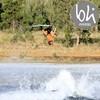 Campeonato de wakeboard   %28edy fernandes%29 156