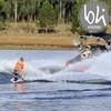 Campeonato de wakeboard   %28edy fernandes%29 159