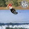 Campeonato de wakeboard   %28edy fernandes%29 160