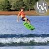 Campeonato de wakeboard   %28edy fernandes%29 162