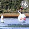 Campeonato de wakeboard   %28edy fernandes%29 169