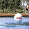 Campeonato de wakeboard   %28edy fernandes%29 170