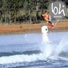 Campeonato de wakeboard   %28edy fernandes%29 172