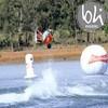 Campeonato de wakeboard   %28edy fernandes%29 173