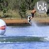 Campeonato de wakeboard   %28edy fernandes%29 175