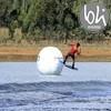 Campeonato de wakeboard   %28edy fernandes%29 178