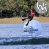 Campeonato de wakeboard   %28edy fernandes%29 180