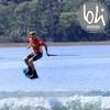 Campeonato de wakeboard   %28edy fernandes%29 184