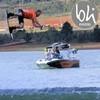 Campeonato de wakeboard   %28edy fernandes%29 188