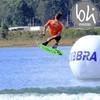 Campeonato de wakeboard   %28edy fernandes%29 193