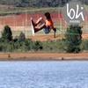 Campeonato de wakeboard   %28edy fernandes%29 196