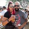 Festival loba 13