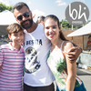 Festival loba 17