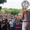 Festival loba 67