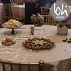 O meu dia d bh noivas 32