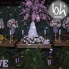 O meu dia d bh noivas 75