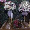 O meu dia d bh noivas 78