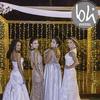 O meu dia d bh noivas 89