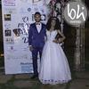 O meu dia d bh noivas 148