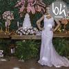 O meu dia d bh noivas 184