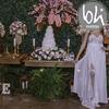 O meu dia d bh noivas 188