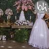 O meu dia d bh noivas 190