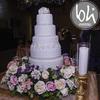 O meu dia d bh noivas 206