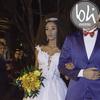 O meu dia d bh noivas 234