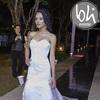 O meu dia d bh noivas 261