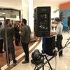 DJ Garcia -BH Shopping