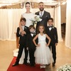 Solenne Cerimonial -Casamento espaço InCasa