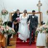 Solenne Cerimonial - Casamento Igreja Metodista Isabela Hendrix