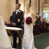 Solenne Cerimonial - Casamento Capela Colégio Pio XII