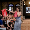 Apresentadora Oficial do Minas Fashion Week