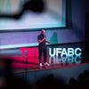 Apresentando o TEDx UFABC em São Paulo