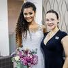 Seja uma noiva exclusiva Help Cerimonial