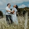 Ensaio Pré Casamento