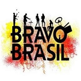 Bravo Brasil - Entretenimento