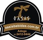IGNÊZ FERREIRA DE ÁVILA