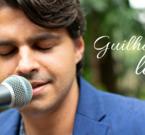 Guilherme Leão - Voz e Violão